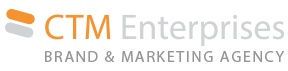 CTM Enterprises Logo